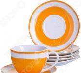 Чайный набор Loraine LR-28580