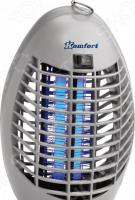 Лампа антимоскитная Komfort KF-1097