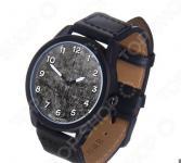 Часы наручные Mitya Veselkov Grunge