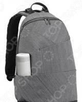 Рюкзак для ноутбука Asus Artemis BP240