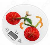 Весы кухонные Irit IR-7237
