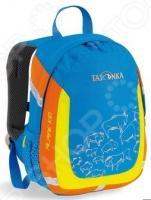 Рюкзак детский Tatonka Alpine Kid Special