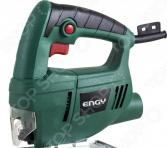 Лобзик электрический Engy EJS-400C