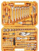 Набор инструментов Airline AT-78-07