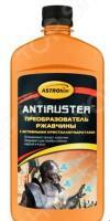 Преобразователь ржавчины в грунт Астрохим ACT-472 Antiruster