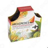 Система капельного полива для горшечных растений Archimedes 90840
