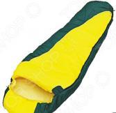 Спальный мешок Action SOLO 250