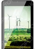 Планшет Digma Optima 7302