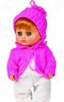 Кукла Весна «Любочка 7». В ассортименте