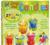 Набор для создания свечей Creative 5516