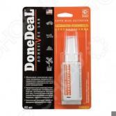 Спрей-активатор для суперадгезивов Done Deal DD 6621