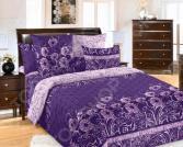 Комплект постельного белья Белиссимо «Модерн». Семейный