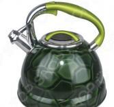 Чайник со свистком Winner WR-5013