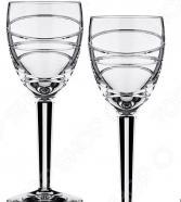 Набор бокалов для вина 29-3110