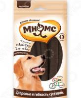Лакомство для собак Мнямс «Мягкие палочки: Забота о суставах»