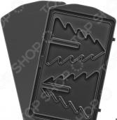 Панель для мультипекаря Redmond «Ёлка» RAMB-27