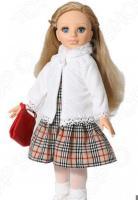 Кукла Весна «Эсна 3»