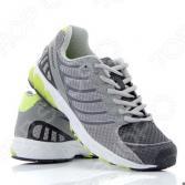 Кроссовки Walkmaxx Running Shoes 2.0. Цвет: серый