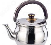 Чайник со свистком Rainstahl RS/KL 3500-40