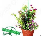 Набор для формирования цветочных композиций PALISAD 69150