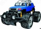 Автомобиль на радиоуправлении 1:16 KidzTech Toyota FJ Cruiser. В ассортименте
