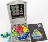 Настольная игра Lonpos Crazy Collect
