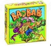 Игра настольная Piatnik «Баобаб»