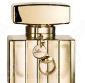 Парфюмированная вода-спрей для женщин Gucci Premiere