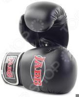 Перчатки боксерские Jabb JE-2010P