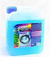 Жидкое средство для стирки цветного белья Ревизорро Enzym Wash