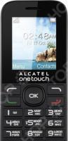 Телефон мобильный Alcatel OneTouch 1016D