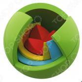 Шар-головоломка Bradex Puzzle Spheres