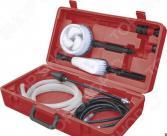 Набор аксессуаров для моек высокого давления Zipower PM 5085 N