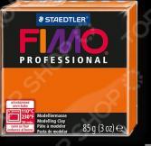 Глина полимерная Fimo Professional 8004