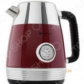 Чайник KITFORT КТ-633