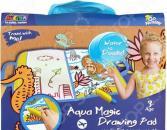 Доска для рисования водой Avenir «Удивительный мир океана»
