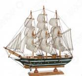 Модель корабля Arti-M «Парусник» 271-069