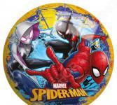 Мяч детский John «Человек-паук»