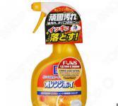 Очиститель для дома универсальный FUNS Orange Boy