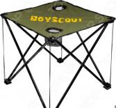 Стол складной Boyscout 61124