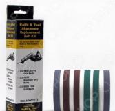 Набор ремней для электроточилки Work Sharp WSSA0002012