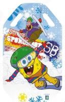 Ледянка 1 Toy «Губка Боб»