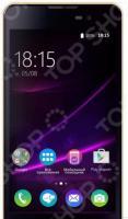 Смартфон BQ BQS-5065 Choice