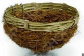 Гнездо для канарейки Beeztees 030542