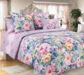 Комплект постельного белья Белиссимо «Влюбленность». 2-спальный