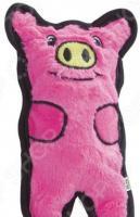 Игрушка для собак Petstages OH Invinc Mini «Свинка»