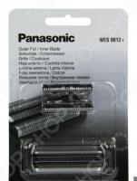 Сетка для бритв Panasonic WES 9012