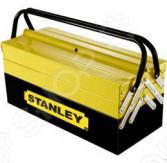 Ящик для инструментов STANLEY Expert Cantilever 1-94-738