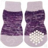 Носки для собак DEZZIE 562531