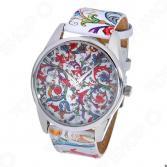 Часы наручные Mitya Veselkov «Райский сад» ART